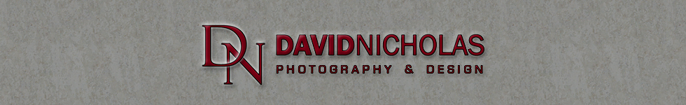 PENNSYLVANIA LIFESTYLE PHOTOGRAPHER | DAVID-NICHOLAS logo